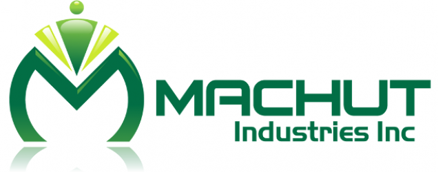 Machut Industries, Inc
